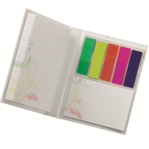 Ultra-Notes Hard Cover Set